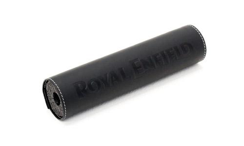 Royal Enfield 1990228