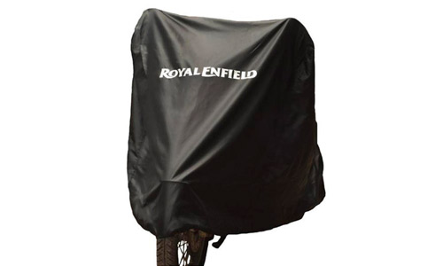 Royal Enfield 1990642