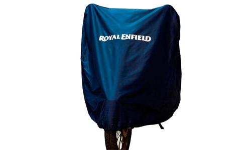 Royal Enfield 1990643
